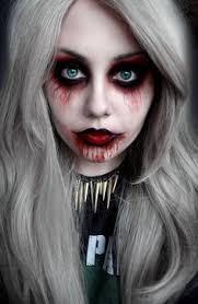makeup inspiration pretty zombie makeup zombie face makeup sfx makeup