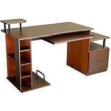 ebay office desks. home office desks ebay