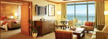 The Cove Atlantis Azure  Bedroom Suite - Atlantis bedroom furniture