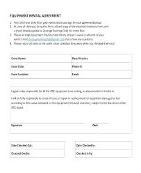 Printable Rental Agreement Template Lease Agreement Template Word Free Download Naomijorge Co
