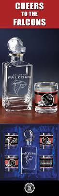 17 best Atlanta Falcons images on Pinterest   Atlanta falcons ...