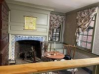 Betsy Ross House (Philadelphia) - 2021 All You Need to Know BEFORE You Go |  Tours & Tickets (with Photos) - Tripadvisor
