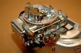 similiar gm iron duke performance parts keywords iron duke engine performance on gm iron duke engine jeep