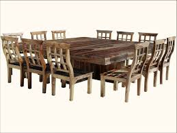 dining room captivating 12 seat dining room table we wanted to keep the additions as