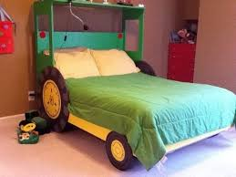 20 Awesome Boy Beds That Your Son Will Love Shelterness Beds For Boys