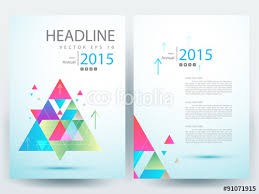 6 best images of book report cover page book reports saveenlarge 8 best images of book covers templates print free book