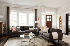 old house redesign and home decorating ideas