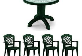 plastic cafe chairs uk. full size of furniture:cafe chairs and hospitality furniture garden plastic amazing resin cafe uk i