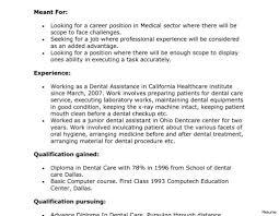 Preschool Teacher Assistant Job Description Resume Luxury Resumes