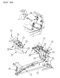 1995 mazda 929 fuse box diagram 1995 mazda 929 fuse box diagram mazda