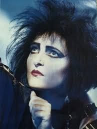 punk makeup crazy makeup eye makeup 80s goth 80s punk punk
