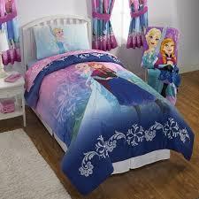 disney frozen bedding twin frozen twin bedding frozen disney bedding set