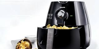 best kitchen small appliances air fryer reviews in hot fryers