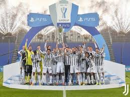 The recent loss to inter milan heaps more pressure on manager we are expecting a close match in this super cup encounter, with napoli triumphing when all is said and done. Ronaldo Scores As Juventus Win 9th Italian Super Cup
