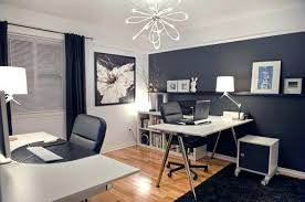 home office paint color schemes. Home Office Wall Colors Best Color For Walls  . Paint Schemes