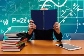 Как написать курсовую работу Деловая газета Как написать курсовую работу