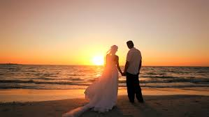 Image result for Sexual Healing in Marriage