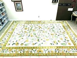 used karastan rugs for rugs for rugs for rugs s area rugs discontinued