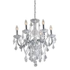 chandeliers at chandelier replacement crystals acrylic crystal drops for crafts lighting parts uk canada suppliers