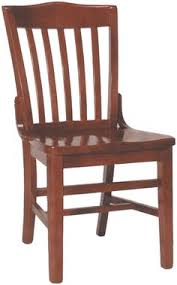 wooden chair side. ACF-688 Wooden Arm Chair | Pinterest Arms, Solid Wood And Side