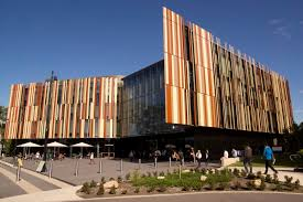 Case Study: How this Top-Ranked Australian University Keeps Staff ...