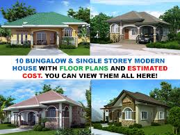 150 Square Meter House Design Philippines Thoughtskoto