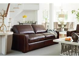 Woodstock Furniture Home page