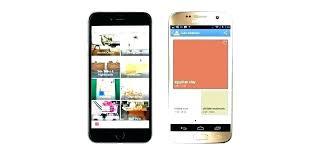Exterior Home Design App Remodel Best Exterior Home Design Apps For ...