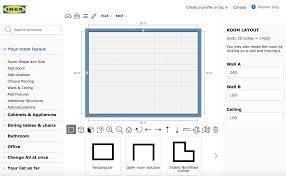 Ikea 3d Kitchen Design Software Free Kitchen Design Kitchen Design Software Freeware Kitchen