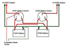 similiar marine dual battery wiring diagram keywords dual battery switch wiring diagram further marine dual battery switch