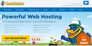 Hostgator Customer Support Hostgator Bursting The Hype Bubble Performance Review
