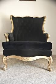 Best 25+ Gold chairs ideas on Pinterest | Fuzzy chair, Ikea hack ...