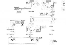 buick lesabre alarm wiring diagram wiring diagrams online