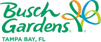busch gardens tickets. Busch Gardens Tampa Bay Logo Tickets N