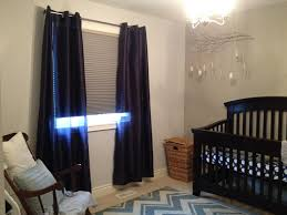 blackout shades baby room. Blackout Shades Nursery | Curtains For Baby Room