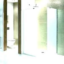 kohler shower walls walk in shower shower wall kit shower walls shower spa system full image