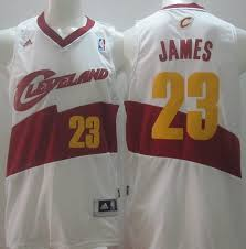 Online Uoh1373 Throwback Lowest Revolution James Buy Dhl Apparel By 23 30 Swingman Price Jerseys Nba Lebron Cavaliers White Cleveland Shirts|Marin County Apartments For Rent