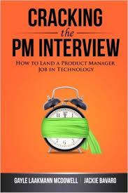 Cracking The Pm Interview: How To Land A Product Manager Job In ...