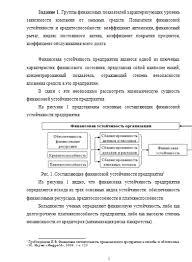 Контрольная работа по Экономике фирмы Вариант № Контрольные  Контрольная работа по Экономике фирмы Вариант №4 20 01 17