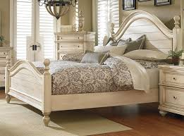 white king bedroom set fresh antique white 6 piece king bedroom set heritage rc willey