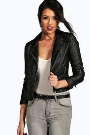 torah vegan leather biker jacket dzz91332 hdfgrlm