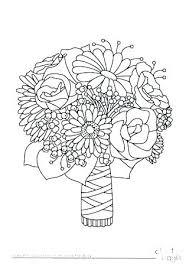 Wedding Coloring Pages Free Wedd Color Page Color Pages To Print