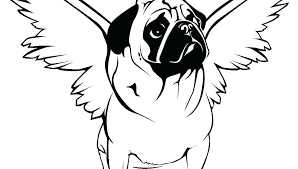 Printable Childrens Coloring Pages Free Printable Kids Coloring