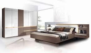 Neueste Schlafzimmer Lampe Decke Design Ideen All Ouchie