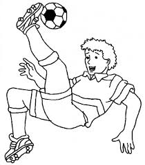 Small Picture 75 best My Compassion Sports images on Pinterest Coloring pages