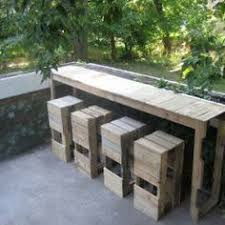 pallet furniture designs. full size of home designluxury diy pallet furniture instructions outdoor wood lounge design designs