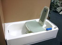 chair for bathtub handicap bathtub chair bathtub seats elderly