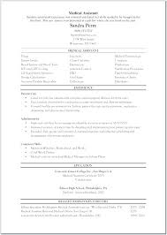 Create A Resume Free Online Stunning Create Indeed Resume Districte24
