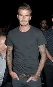 David Beckham образы в 2019 г дэвид бекхэм бекхэм и давид