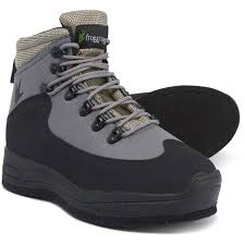 Frogg Toggs North Fork Wading Boots For Men Save 36